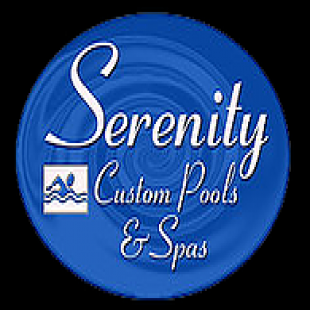 serenity-custom-pools-spas