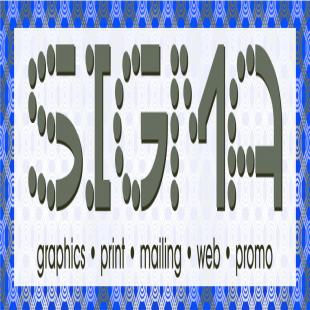 sigma-mailing-service-llc