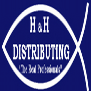 h-h-distributing