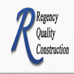 regency-quality-construction