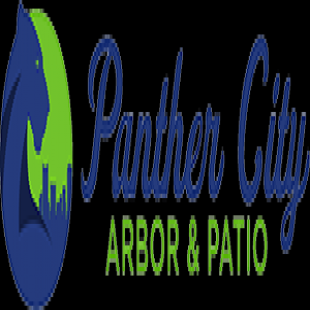 panther-city-arbor-patio-llc