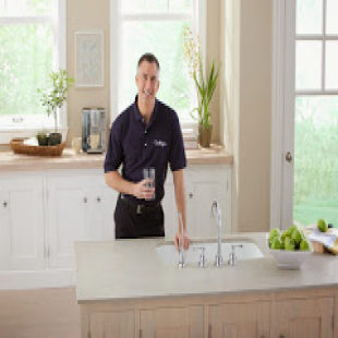 culligan-water-company