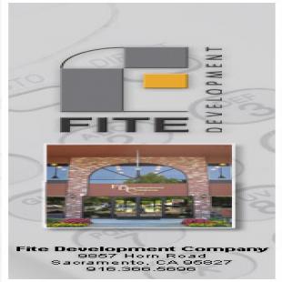 fite-company-construction