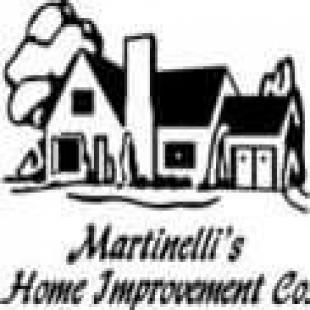 martinelli-home-improvement-co