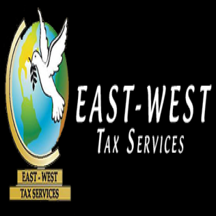 east-west-business-services