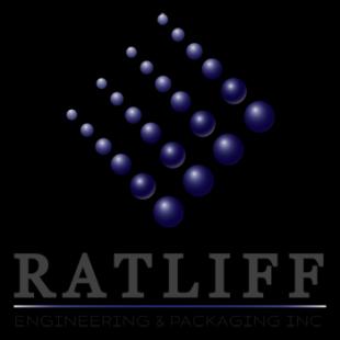 ratliff-engineering-and-packaging-inc