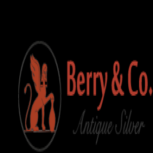 berry-company-antique-silver