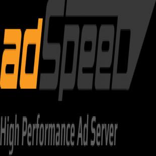 adspeedcom