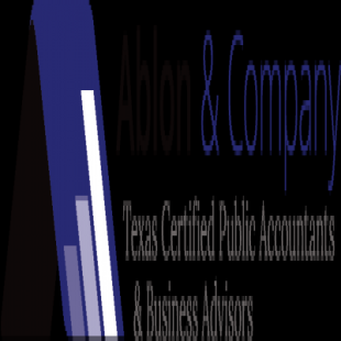 ablon-company-pllc