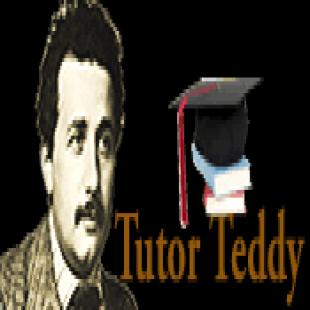 tutorteddycom