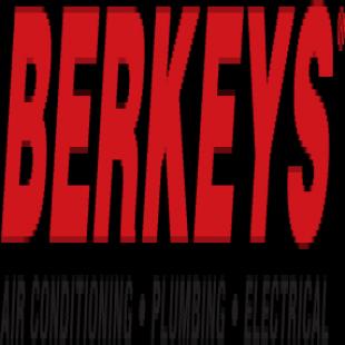 berkeys-air-conditioning-plumbing-and-electrical
