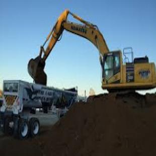 rpm-construction