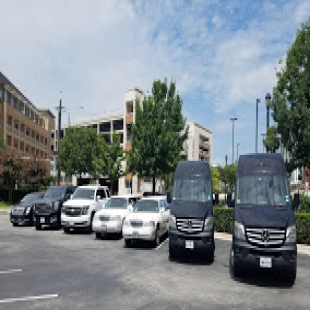 company-car-chauffeured-transportation