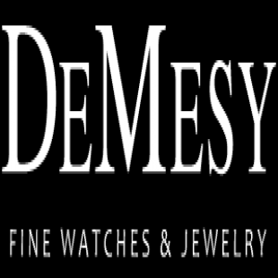 demesy-company