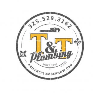 t-t-plumbing