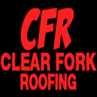 clear-fork-roofing-company-inc