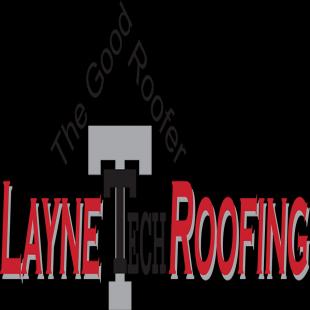 layne-tech-roofing-llc