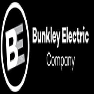 bunkley-electric-co