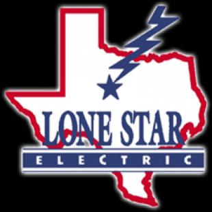 lone-star-electric-inc