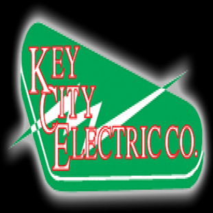 key-city-electric