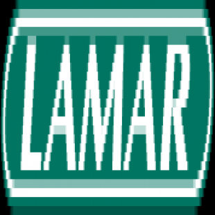 lamar-outdoor-advertising-2md