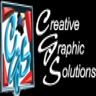 creative-graphic-solutions