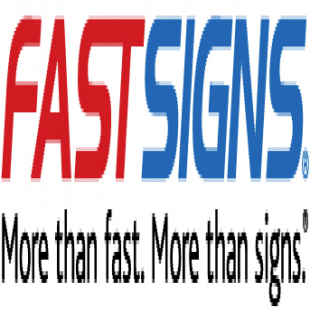 fast-signs-of-san-angelo