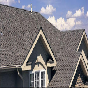 abco-roofing-remodeling