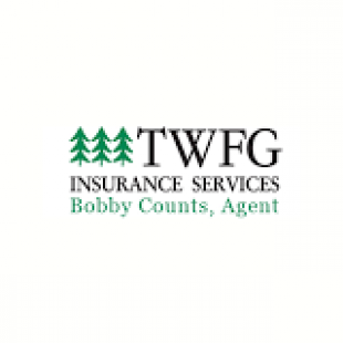 twfg-insurance-services-bobby-counts-agent