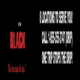 black-plumbing-inc