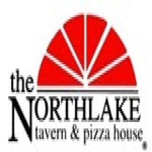 northlake-tavern-pizza-house