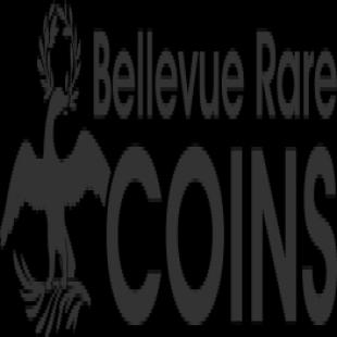 bellevue-rare-coins-inc