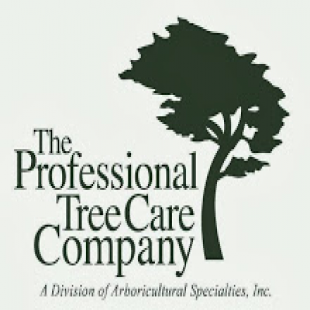 the-professional-tree-care-company