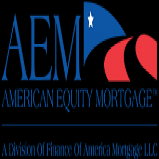 american-equity-mortgage-inc