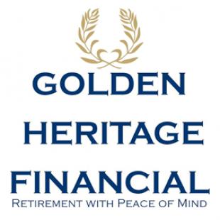 golden-heritage-financial