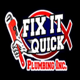 fix-it-quick-plumbing-inc