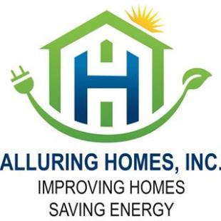 alluring-homes-inc