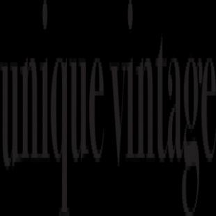 unique-vintage