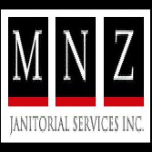 m-n-z-janitorial-services-inc