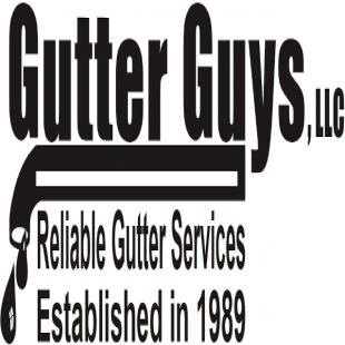 gutter-guys-llc