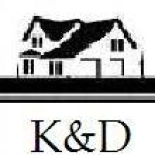 k-d-home-improvement-llc
