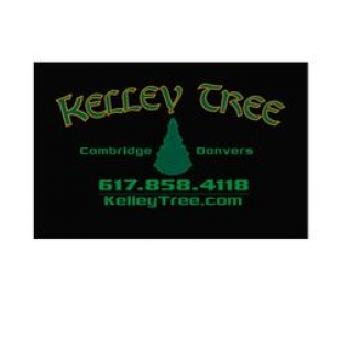 kelley-tree-service