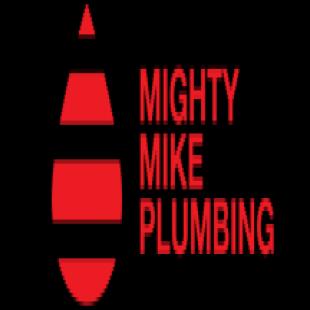 mighty-mike-plumbing-inc