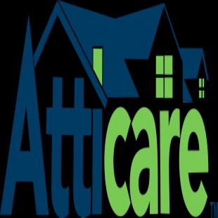 atticare-corp