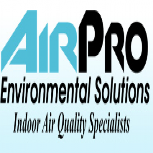airpro-environmental-solutions-llc