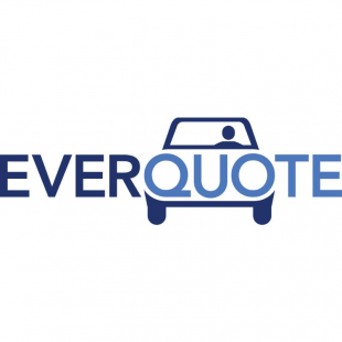 everquote-inc
