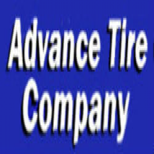 advance-tire-company