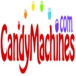 candymachinescom