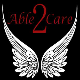 able-2-care-homemaker-companion-agency-llc