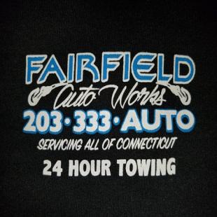fairfield-autoworks-llc